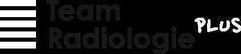 Team Radiologie Logo